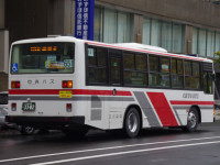 札幌200か33-82リア