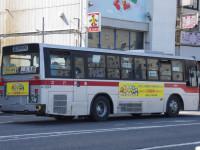 函館200か・340リア