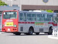函館22か・652リア