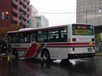 札幌200か26-02リア