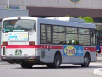 函館200か・533リア