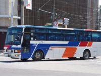 函館200か・・43フロント