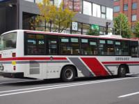 札幌200か26-04リア