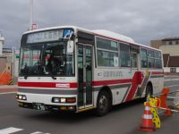 札幌200か・690フロント
