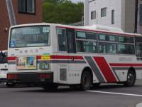 札幌200か・690リア