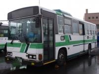 [道北バス]旭川200か・708