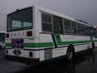 旭川200か・802リア