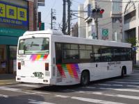 松本200か・931リア