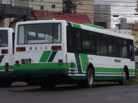 旭川200か・941リア