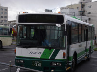 旭川200か・941フロント