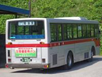 函館200か・402リア