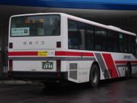 札幌200か28-84リア