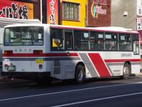 札幌22か28-04リア