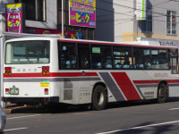 札幌22か25-28リア