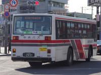 札幌200か29-53リア