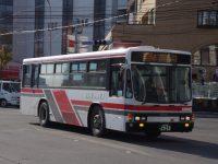 札幌200か29-53フロント