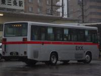 新潟200か・617リア