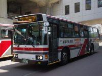 札幌22か26-90フロント
