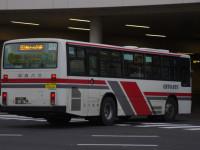 札幌200か30-36リア