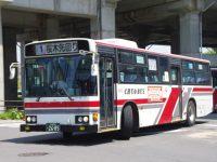 札幌22か26-85フロント