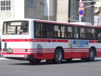 旭川200か・531リア
