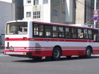 旭川230あ・616リア