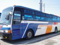 [宗谷バス]旭川200か・・・4