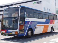 旭川200か・381フロント