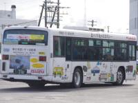 釧路200か・202リア