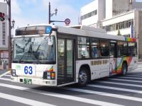 釧路200か・344フロント
