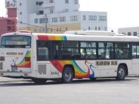 釧路200か・344リア
