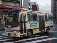 福井200か・176フロント