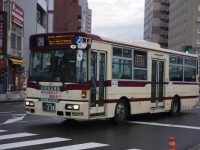 福井200か・228フロント