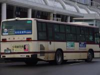 福井22か16-08リア