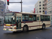 福井200か・687フロント