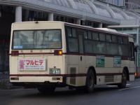 福井200か・493リア