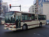 福井200か・706フロント