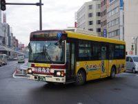 福井200か・678フロント