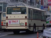 福井200か・706リア
