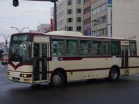 福井22か16-73フロント