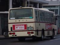 福井22か16-73リア