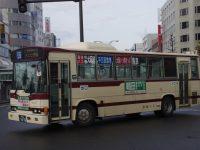 福井22か16-76フロント