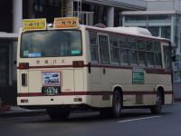 福井22か16-76リア