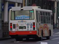 福井200か・・69リア