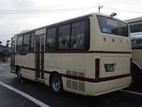 福井200か・563リア