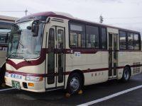 福井200か・563フロント