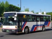 札幌200か31-13フロント