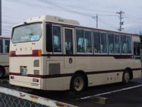 福井200か・576リア