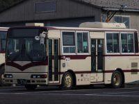 福井200か・576フロント