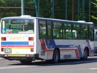 札幌200か・631リア